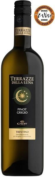 Shop Wines Grape Pinot Grigio Pinot Gris | John Hattersley Wines