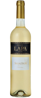 Quinta da Lapa Selection Blanco