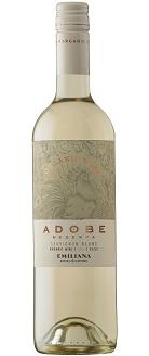 Adobe Réserva Sauvignon Blanc