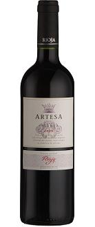 Artesa Rioja Crianza