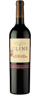 Cline Ancient Vine Mourvedre