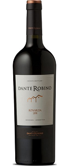 Dante Robino Bonarda