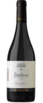 Emiliana Pinot Noir