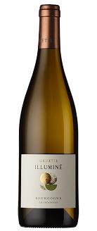 Genetie Bourgogne Blanc