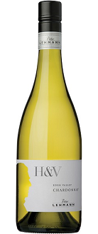 Peter Lehman Hill & Valley Chardonnay