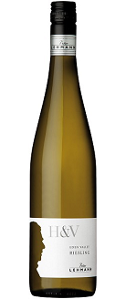 Peter Lehmann Hill & Valley Riesling