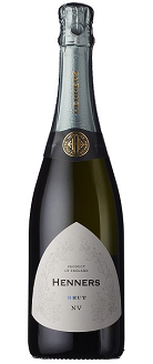 Henners Brut NV
