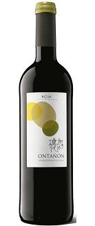 Ontañón Ecológico Rioja
