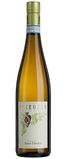 Weekly Treat Pieropan Soave Classico