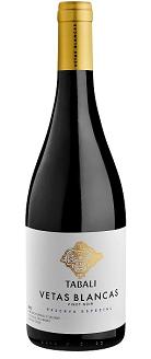 Tabali Vetas Blancas Reserva Pinot Noir
