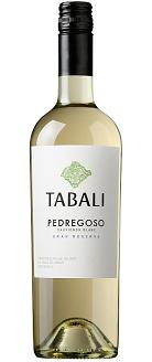 Tabali Sauvignon Blanc Gran Reserva Pedregoso