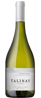 Tabali Talinay Sauvignon Blanc