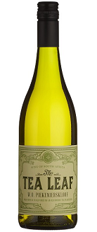 Tea Leaf Chenin Blanc