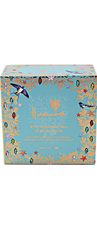 Theobroma Collection 200g