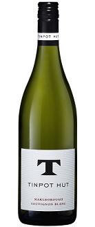 Tinpot Hut Sauvignon Blanc