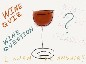 Let's talk wine Image