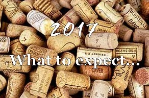 What to expect in 2017... Image