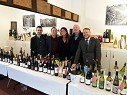 THE BIG ONE!!! - Hattersley Wines Tasting Event Image