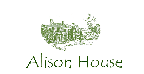 Food & Wine Evening at Alison House Hotel, Cromford Image