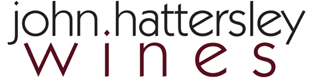 John Hattersley WinesLogo
